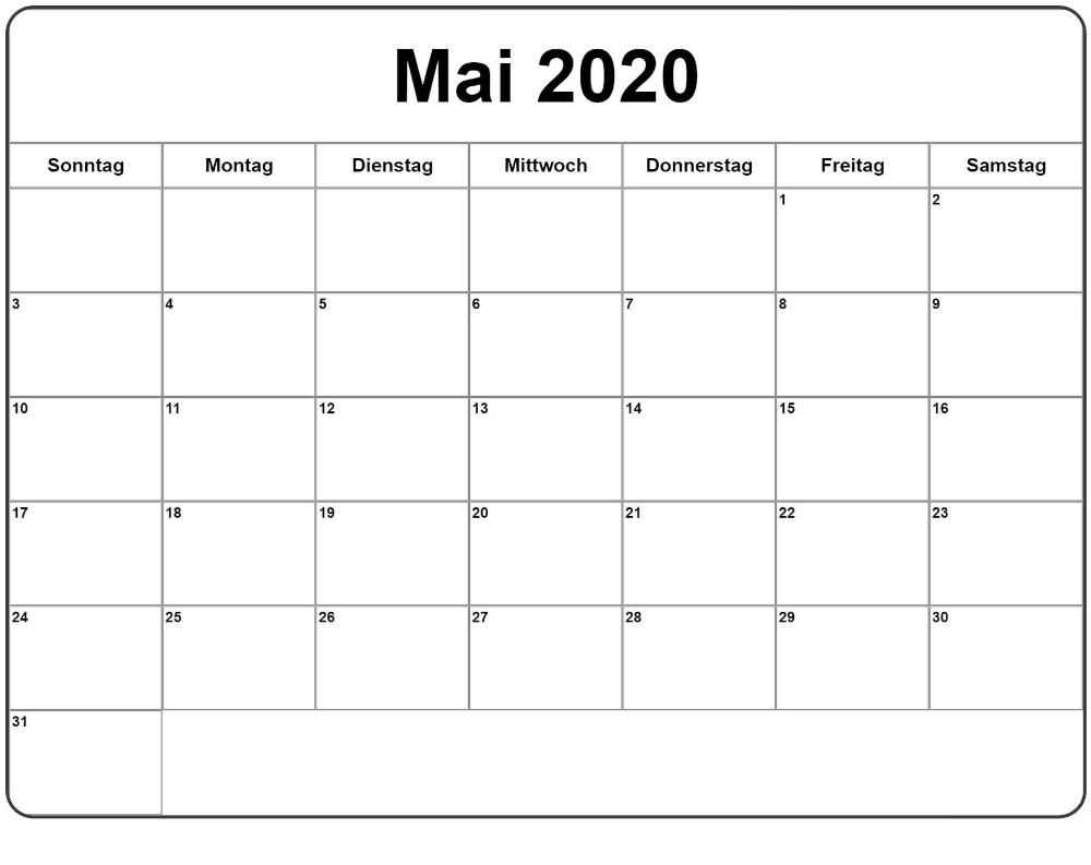 Calendrier Lunaire Mai 2021 Rustica